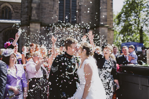 wedding photographer in leeds