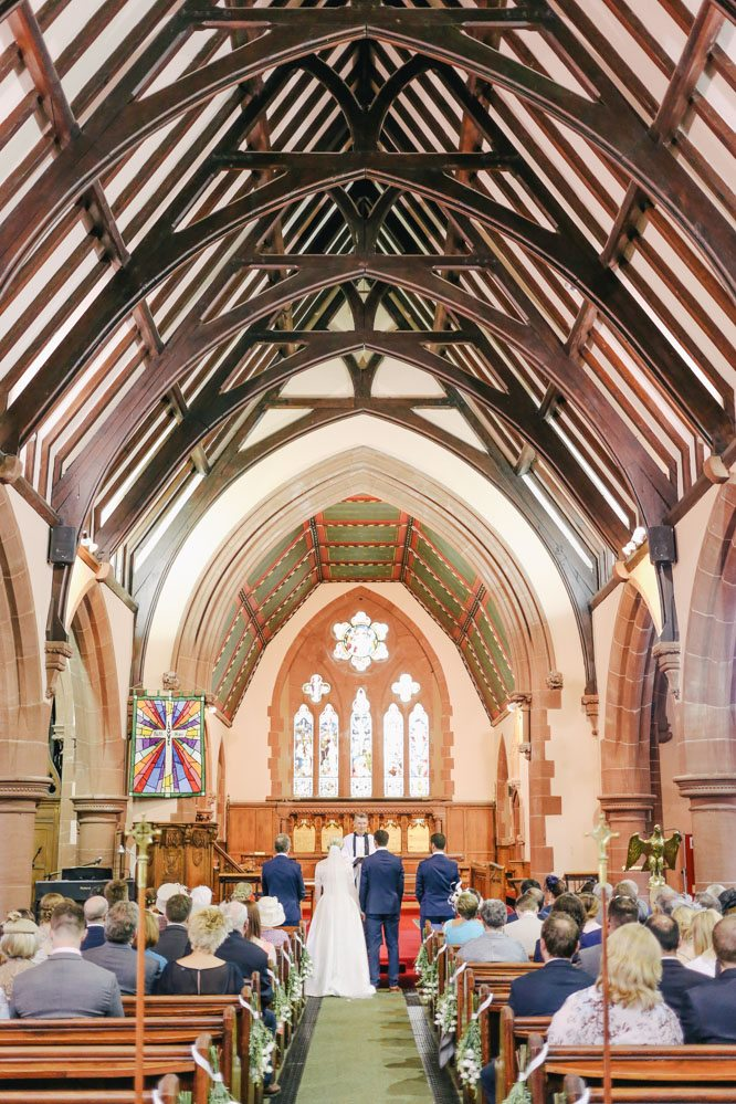 laura-and-ian-harthill-30