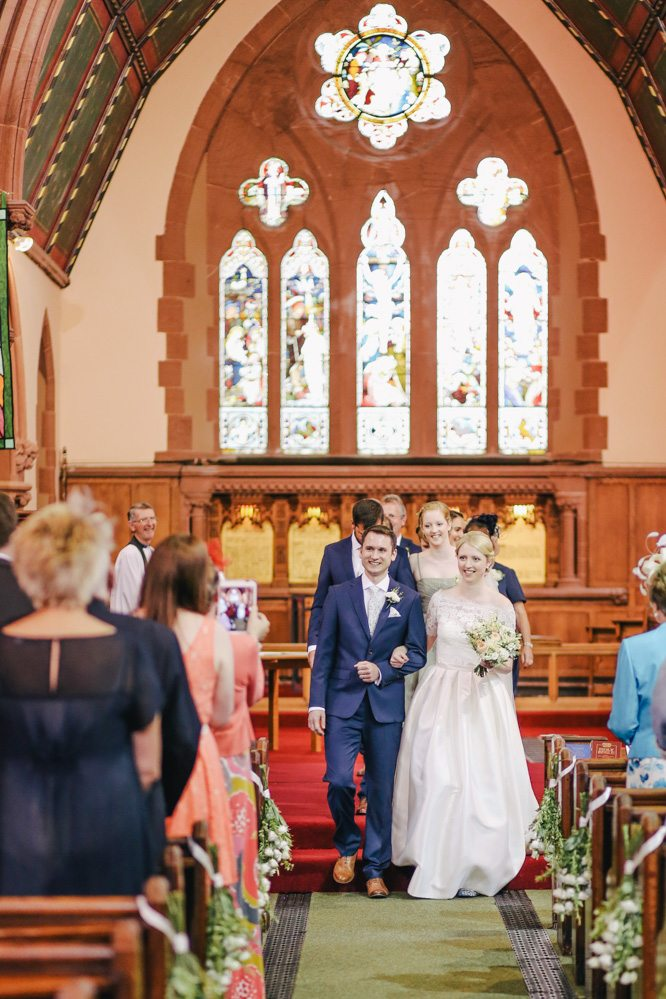 laura-and-ian-harthill-32