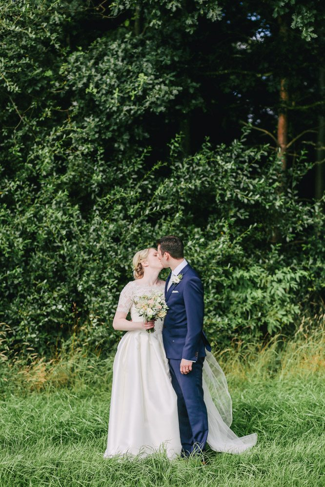 laura-and-ian-harthill-54