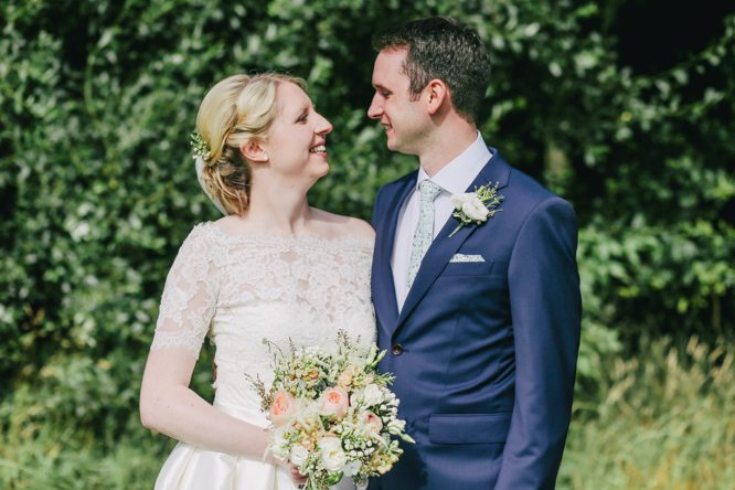 laura-and-ian-harthill-55