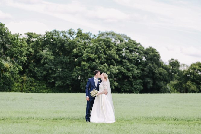 laura-and-ian-harthill-59
