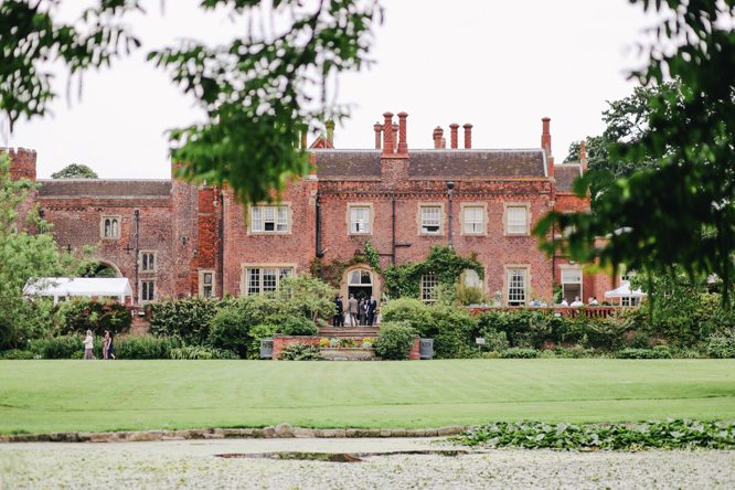 mo-and-sarah-hodsock-priory-61