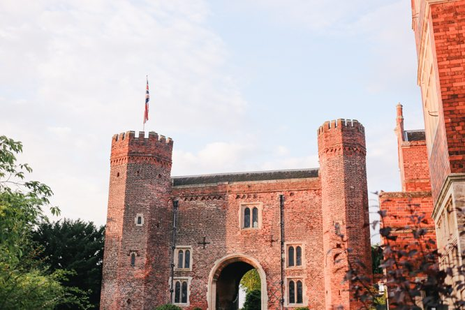 mo-and-sarah-hodsock-priory-66