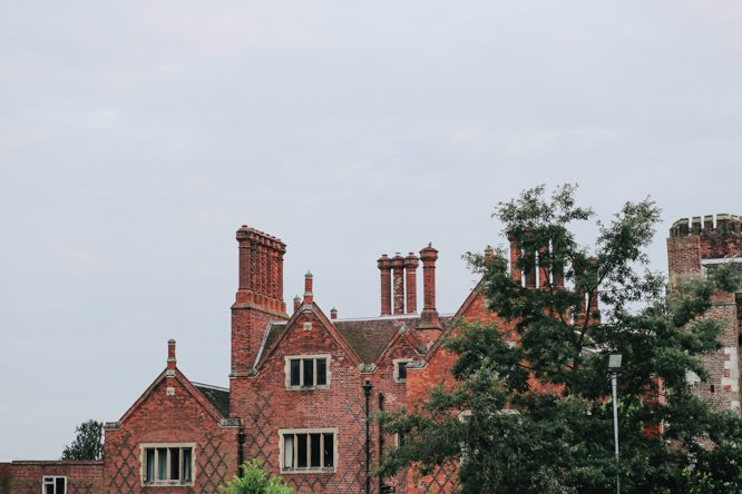 mo-and-sarah-hodsock-priory-73